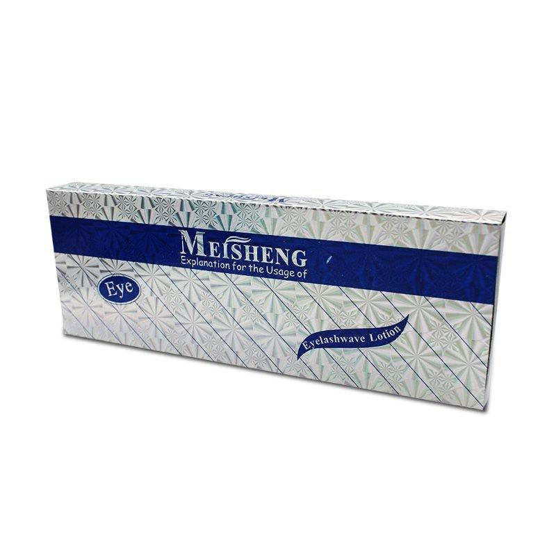 Meisheng eyelash perm kit