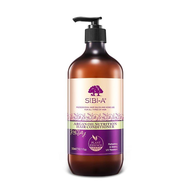 100%pure Moroccan Argan Oil Best Moisturizing Hair Shampoo For Damaged Hair