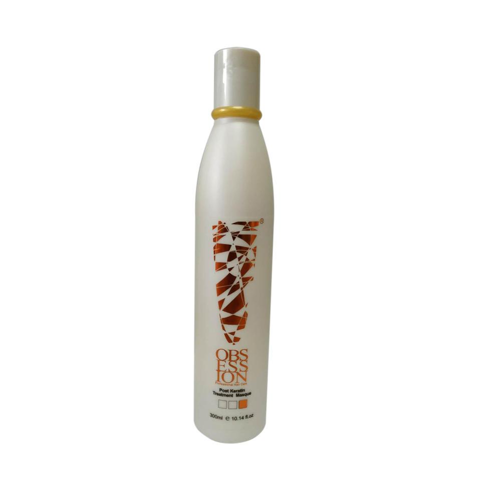 OEM /ODM Wholesale Pro Tech Keratin Hair Straightening Cream Private Label